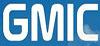 全球移动互联网大会(GMIC)