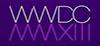 苹果开发者大会(WWDC2013)