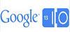 Google I/O大会