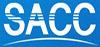 SACC大会(中国系统架构师大会)