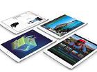 ÿ��ֻ��299Ԫ ��iPad Air 2���������