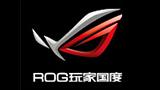 华硕ROG M7F主板全方位解析专题
