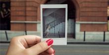 终极实战指南 超实用街头创意摄影技巧