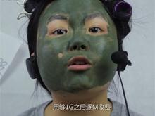 大学生也搞机之:舌尖上的中国4G网络