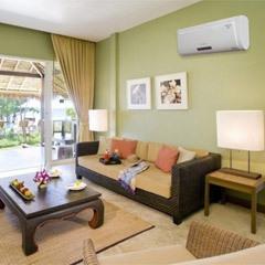 夏日必备 五款大1p壁挂式空调超值推荐