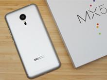 �콢��ս�Բ��ܱ��� ����MX5�����