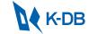 浪潮K-DB