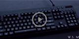 罗技G810机械游戏键盘