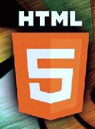 理论+微案例,点燃HTML5烽火