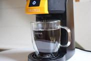 试客发言区:快节奏的咖啡时光——胶囊咖啡机