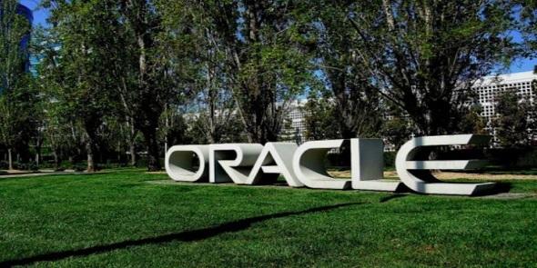 ���ڵ�12.2?Oracle 12c�������Ҫ�ĸ�!