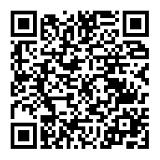 文库app安卓版