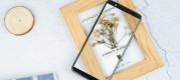 一加手机5T开箱:理想的旗舰手机