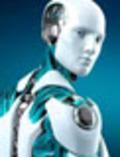"""【大话IT】AI已至,""""人""""向何处?"""