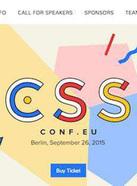 CSS基础入门教程