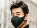小米防雾霾口罩