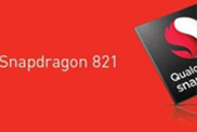 试客发言区:骁龙835将跑步入场,7款骁龙821手机值得买!
