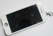试客发言区:跟小白一起换屏幕-Apple 5S篇