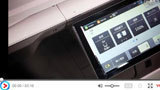 三分钟看懂夏普MX-C4081R新品彩机