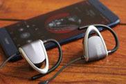 试客发言区:欧雷特B08蓝牙耳机上手体验