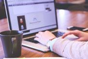 试客发言区:大家都不知道的Mac神技能,建桌面快捷方式仅需4步