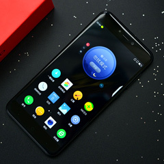 6GB大内存的性价比神机 360手机N5s评测