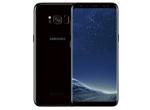 三星 Galaxy S8 试用