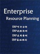 ERP企业信息化管理