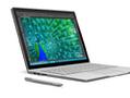 Surface Book试用
