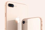 iOS11最实用的功能是它?