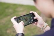 试客发言区:iPhoneX把全世界游戏厂商坑惨了,王者荣耀首当其冲