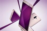 试客发言区:华为Mate 10对飙iPhone X、三星Note 8,售价更亲民
