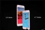 iPhone 7用户该买8吗