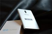 魅蓝 Note6 手机评测