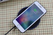 试客发言区:谁还要8?!技术男教你让 iPhone6 照样可以无线充电