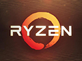 AMD宣布第二代Ryzen细节