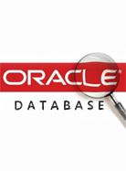 Oracle数据库无响应故障的处理
