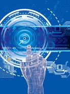 从传统银行到互联网金融 - Oracle数据库架构设计实践