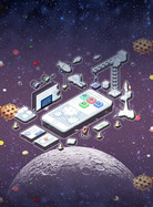 魅族数据库平台建设实践
