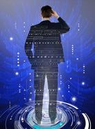 面向未来的数据库技术的思考