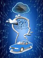 融合数据库技术,降低开源MySQL使用成本实践