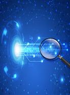 OLTP和OLAP技术融合探索实践